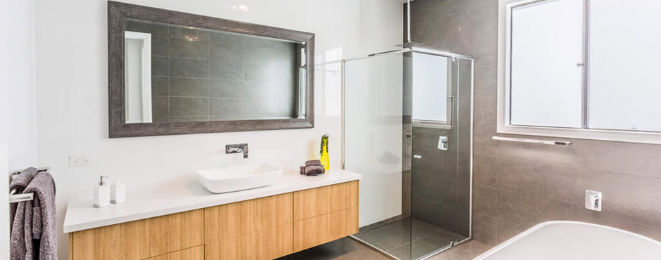 echuca-builder-langley-homes-2019-living-room-02
